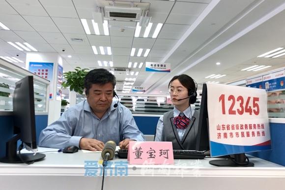http://www.110tao.com/xingyeguancha/32234.html
